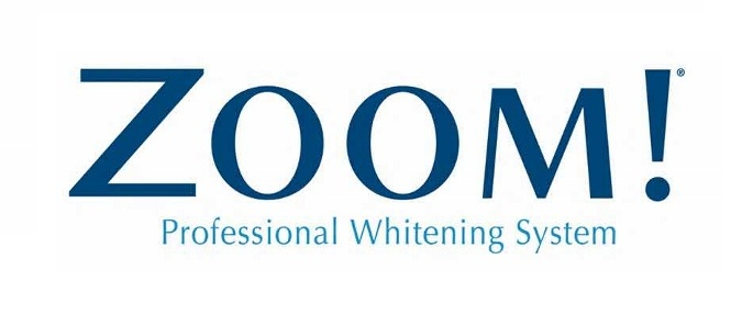 zoom-logo-Copy-640x213.jpg