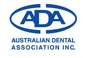 members_of_australian_dental_association_ada.jpg