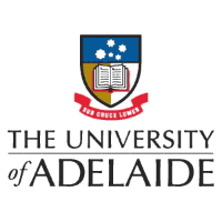 Univ-Adelaide.png