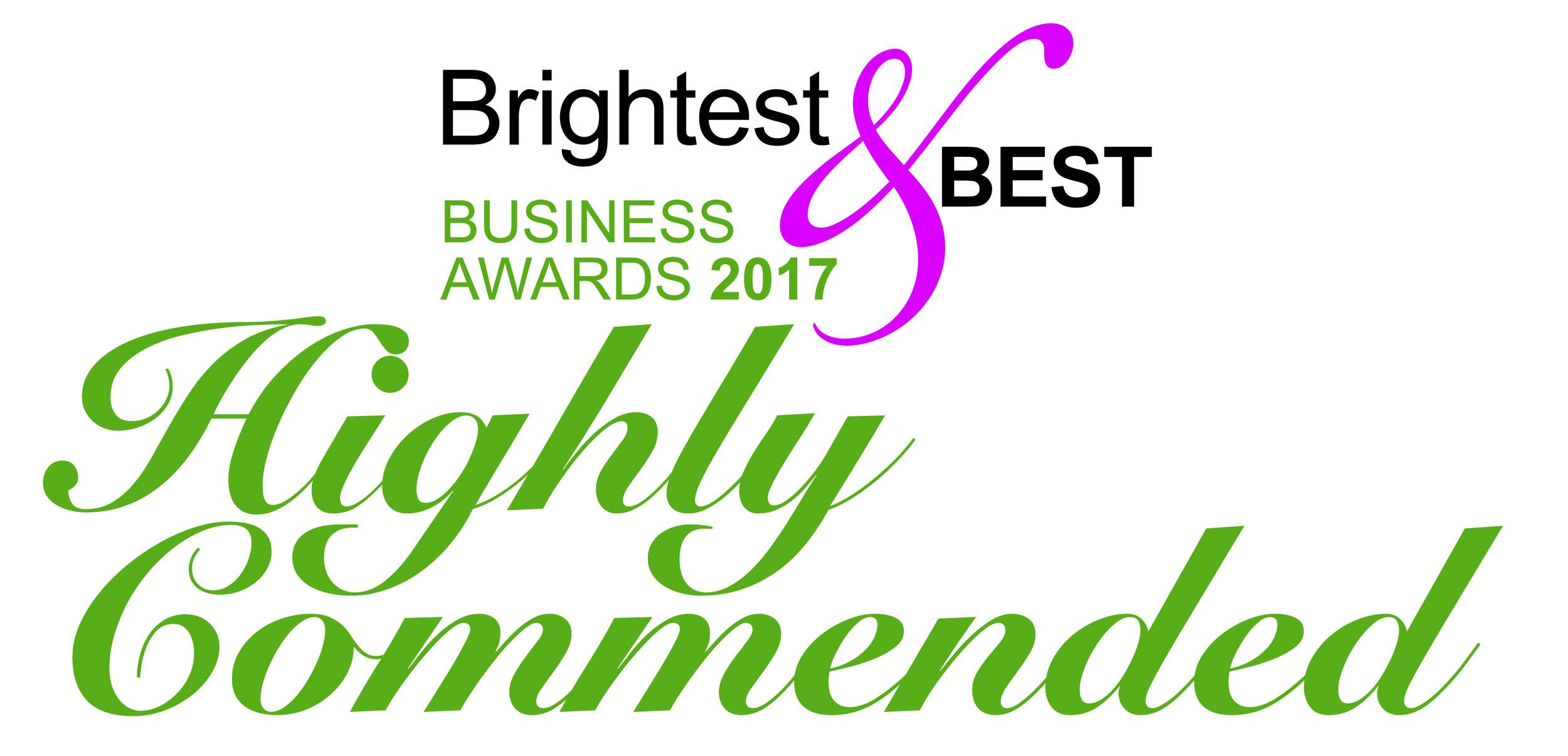 Brightest  Best Highly Commended Logo 2017-01[17456].jpg