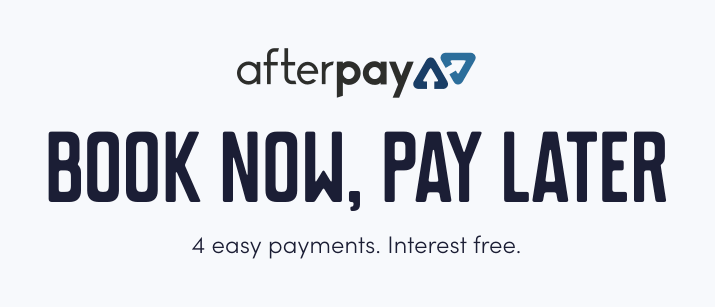 afterpay-banner.png