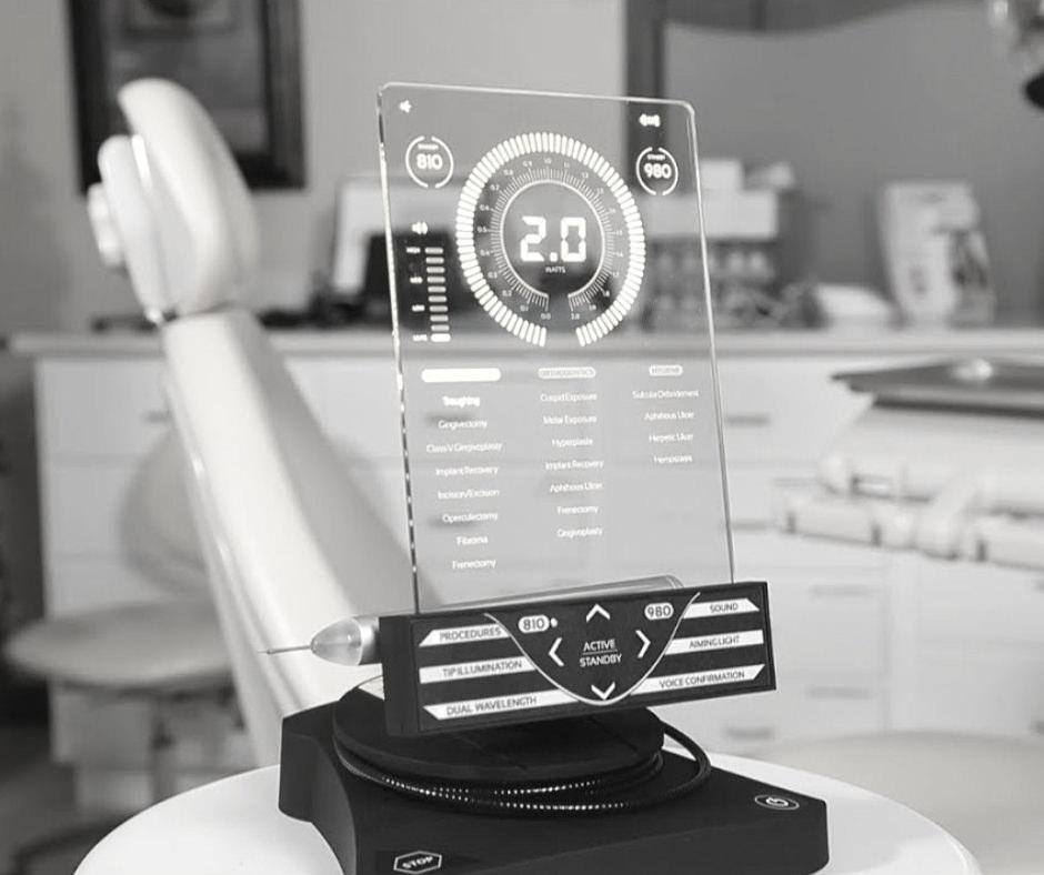 gemini laser.jpg