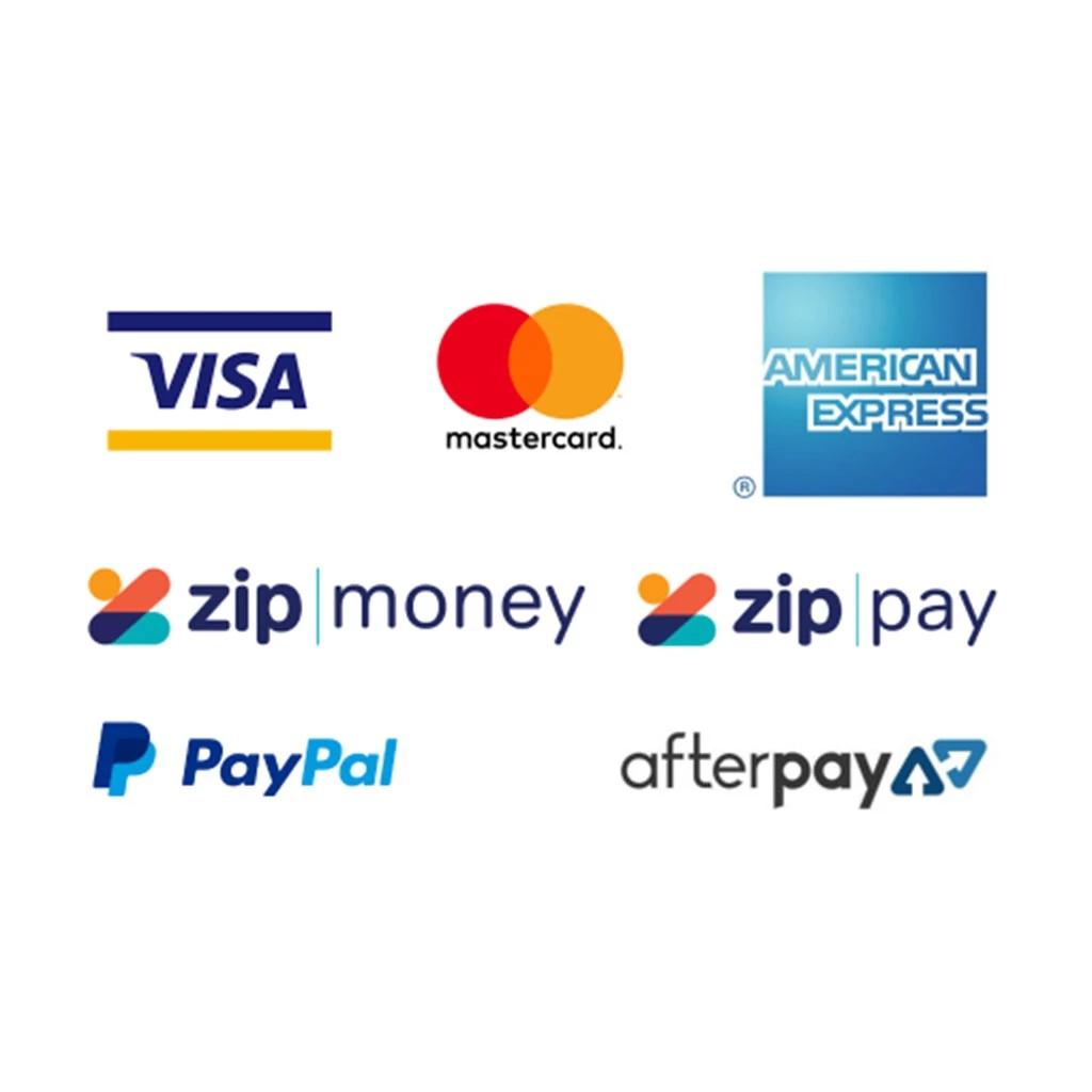 VCB_Payment_Logo_2048x.jpg