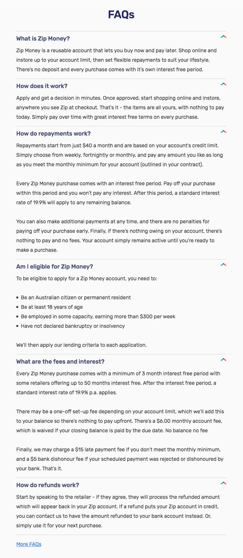 Zipmoney-FAQ.png