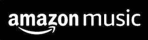amazon music logo v2.jpg