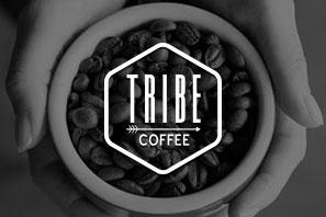 Shop_tribe.jpg