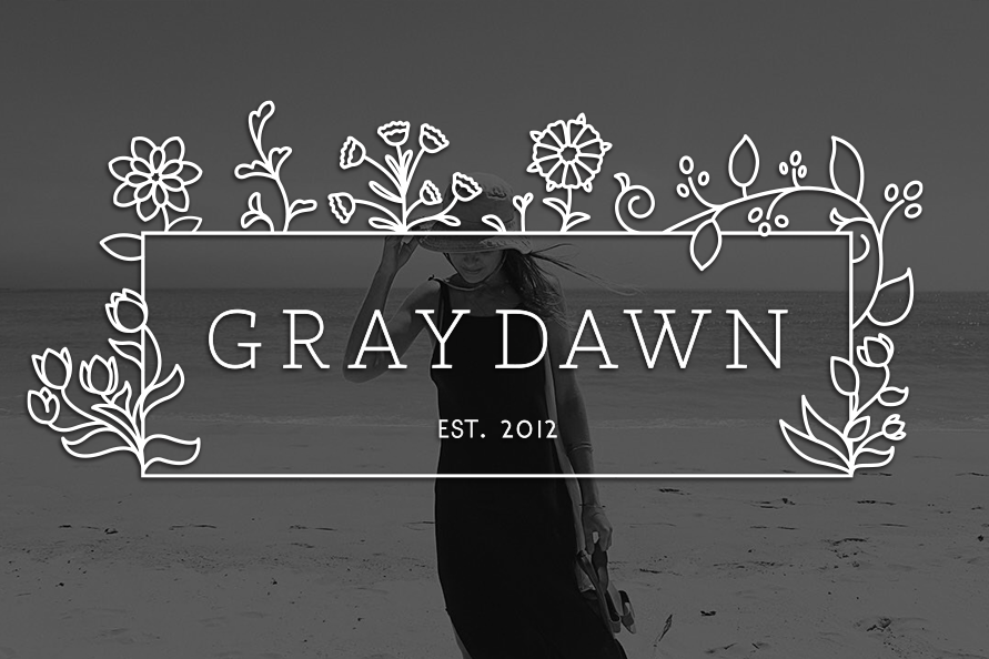Graydawn-2.png