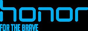 Honor Logo.png