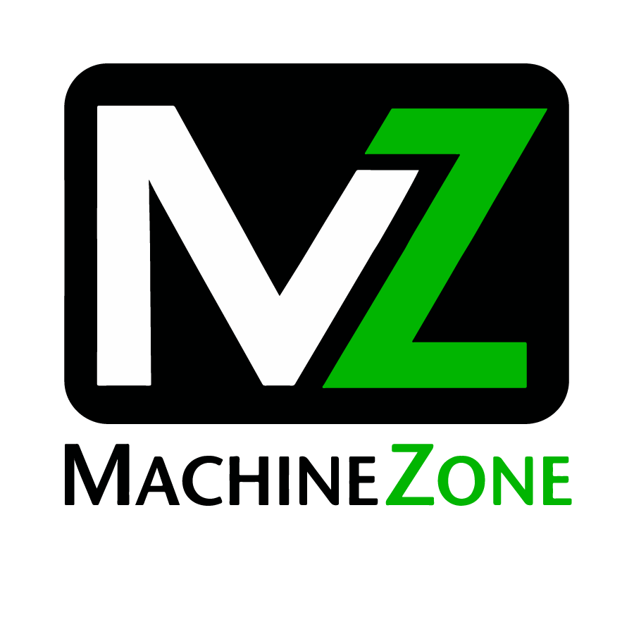 Machine Zone logo.png
