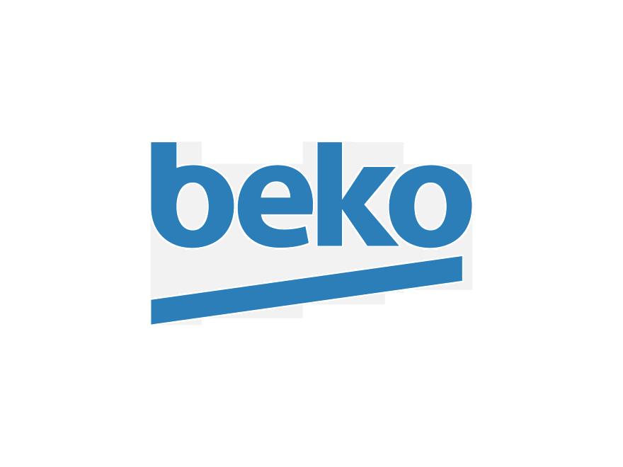 Beko Logo.png