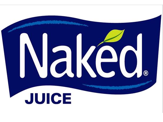 Naked Drinks Logo.png