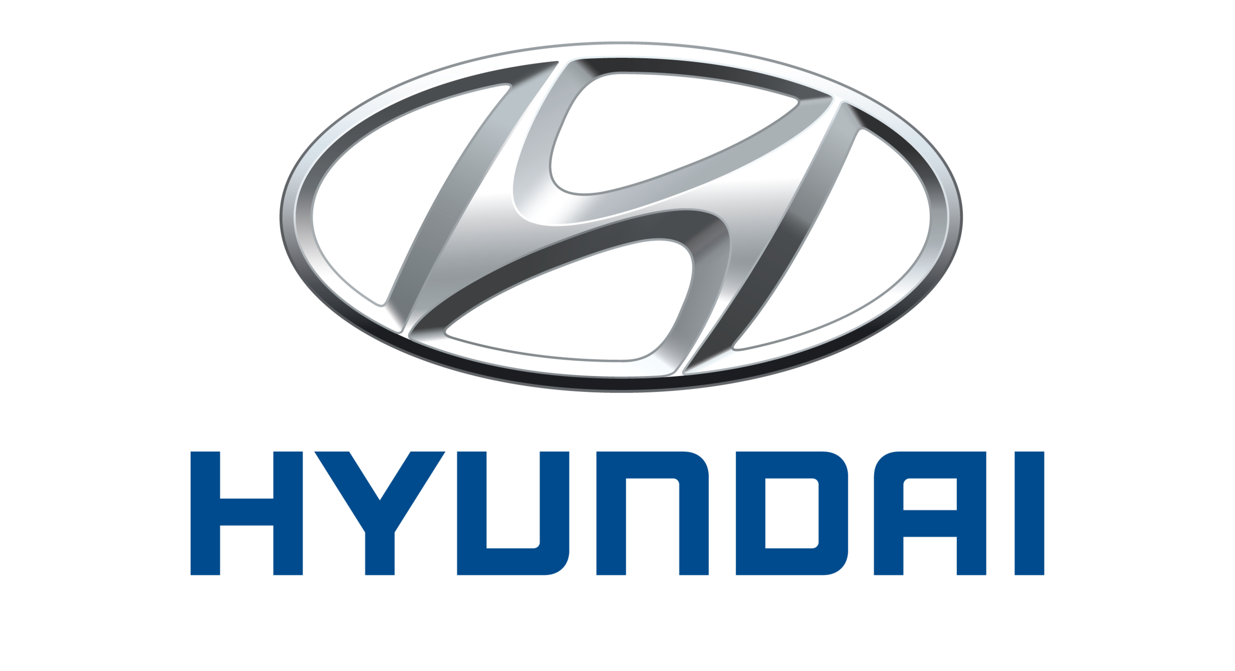 Hyundai Influencer Marketing Campaign