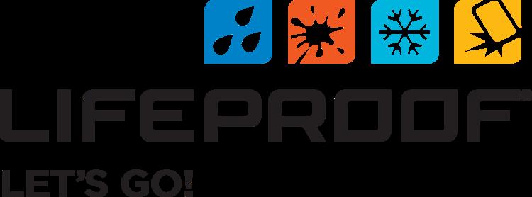 Lifeproof Logo.png