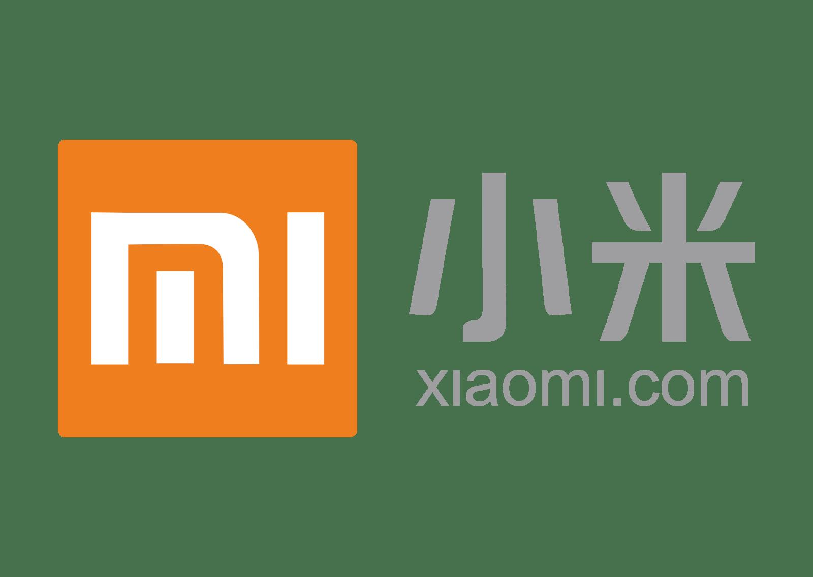 Xiaomi Logo.png