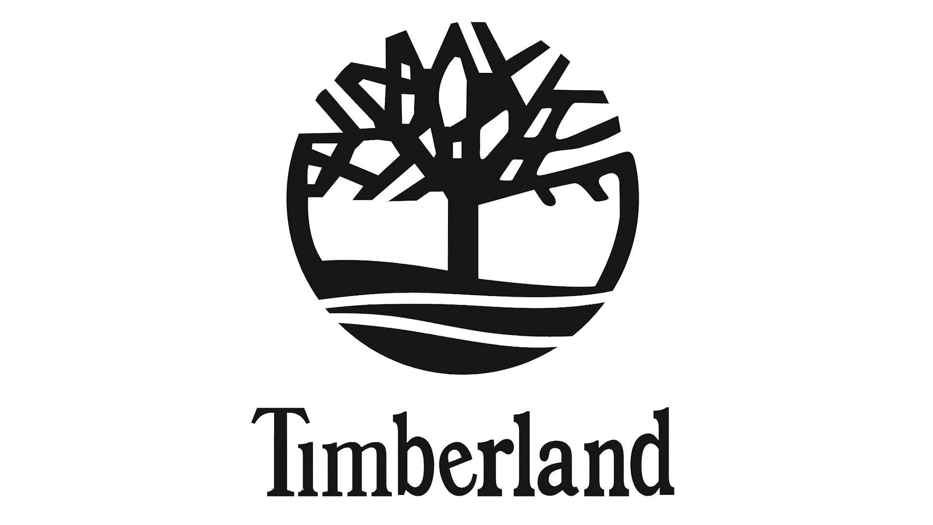 Timberland Influencer Marketing Campaign