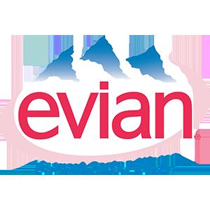 logo_0013_Evian.png