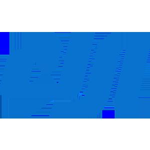 logo_0015_DJI-logo.png