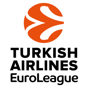 logo_0002_Turkish-Airlines-EuroLeague.png
