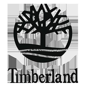logo_0003_Timberland-Loog.png