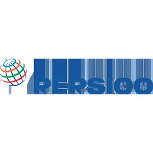 logo_0007_Pepsico-logo.png