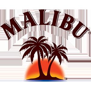 logo_0008_Malibu.png