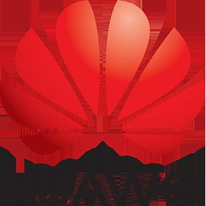 logo_0010_Huawei.png