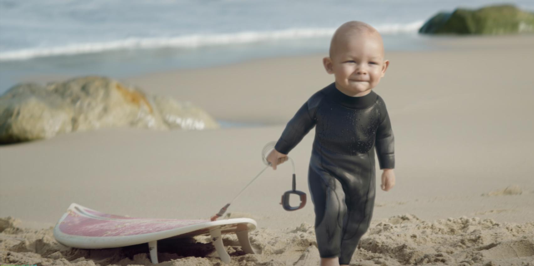 Evian Baby Surfer.jpg