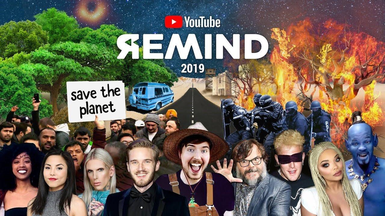 youtube rewind 2019.jpg