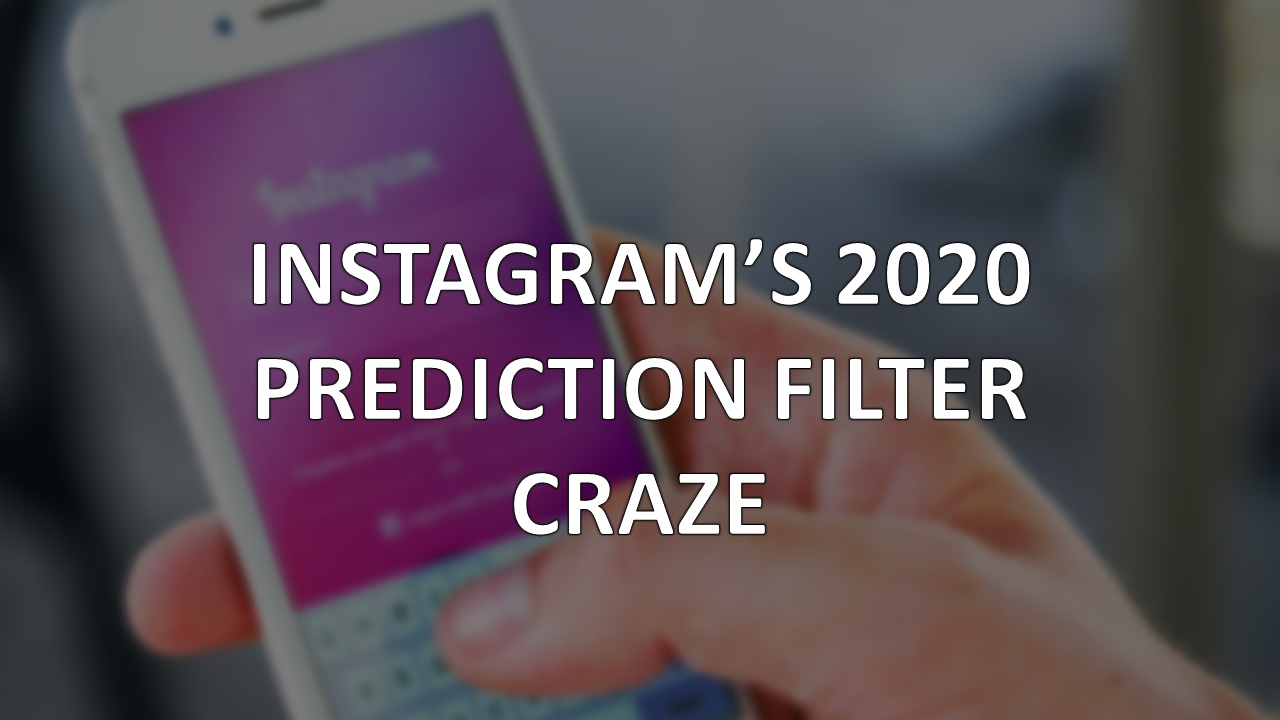 Instagram Prediction Filter Craze.png