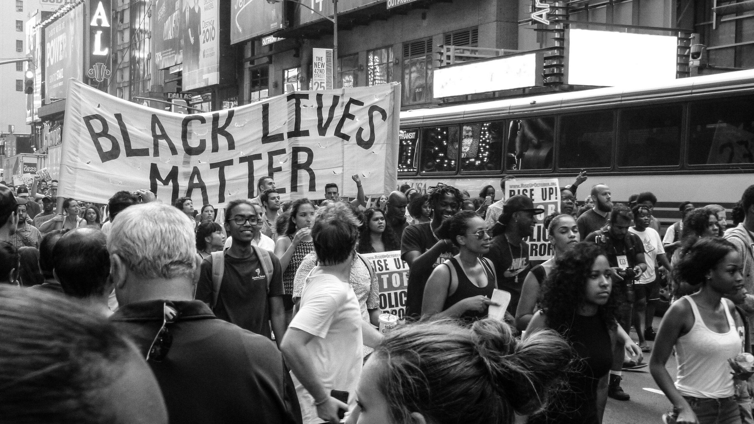 black lives matter.jpg