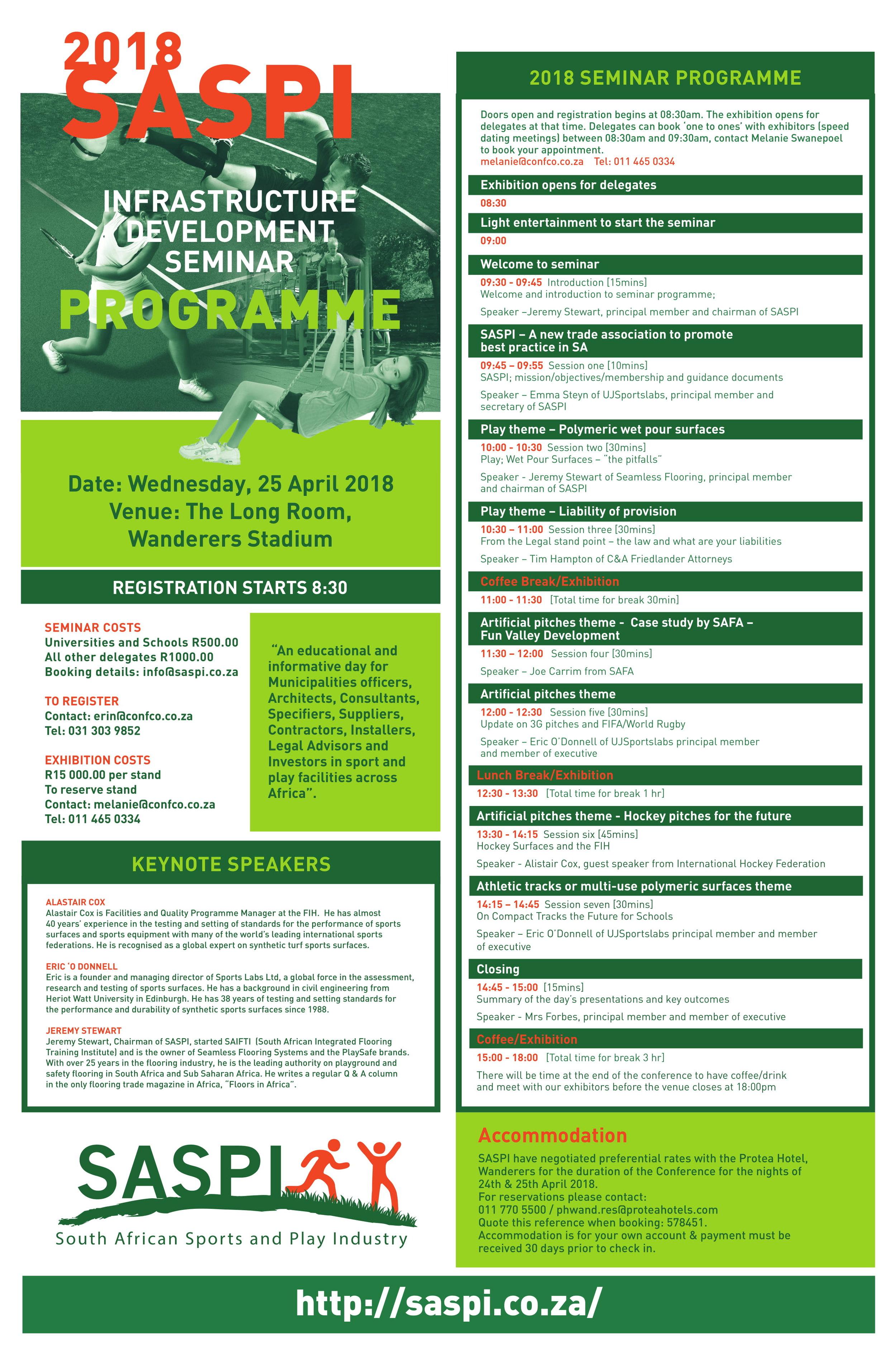 SASPI Conference Brochure-1.jpg