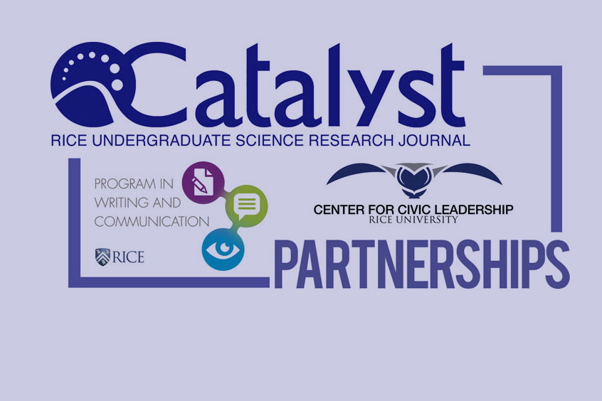 CATALYST PARTNERSHIPS