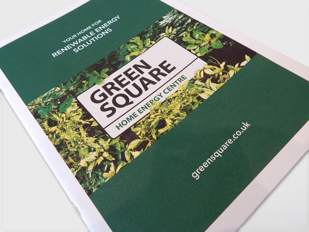 GreenSquareCover.jpg