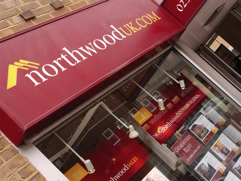NorthwoodShop.jpg