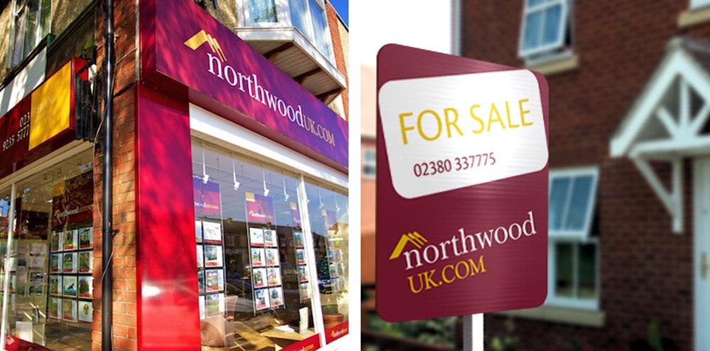 NorthwoodBoards.jpg