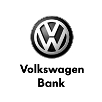 VW_Bank.png