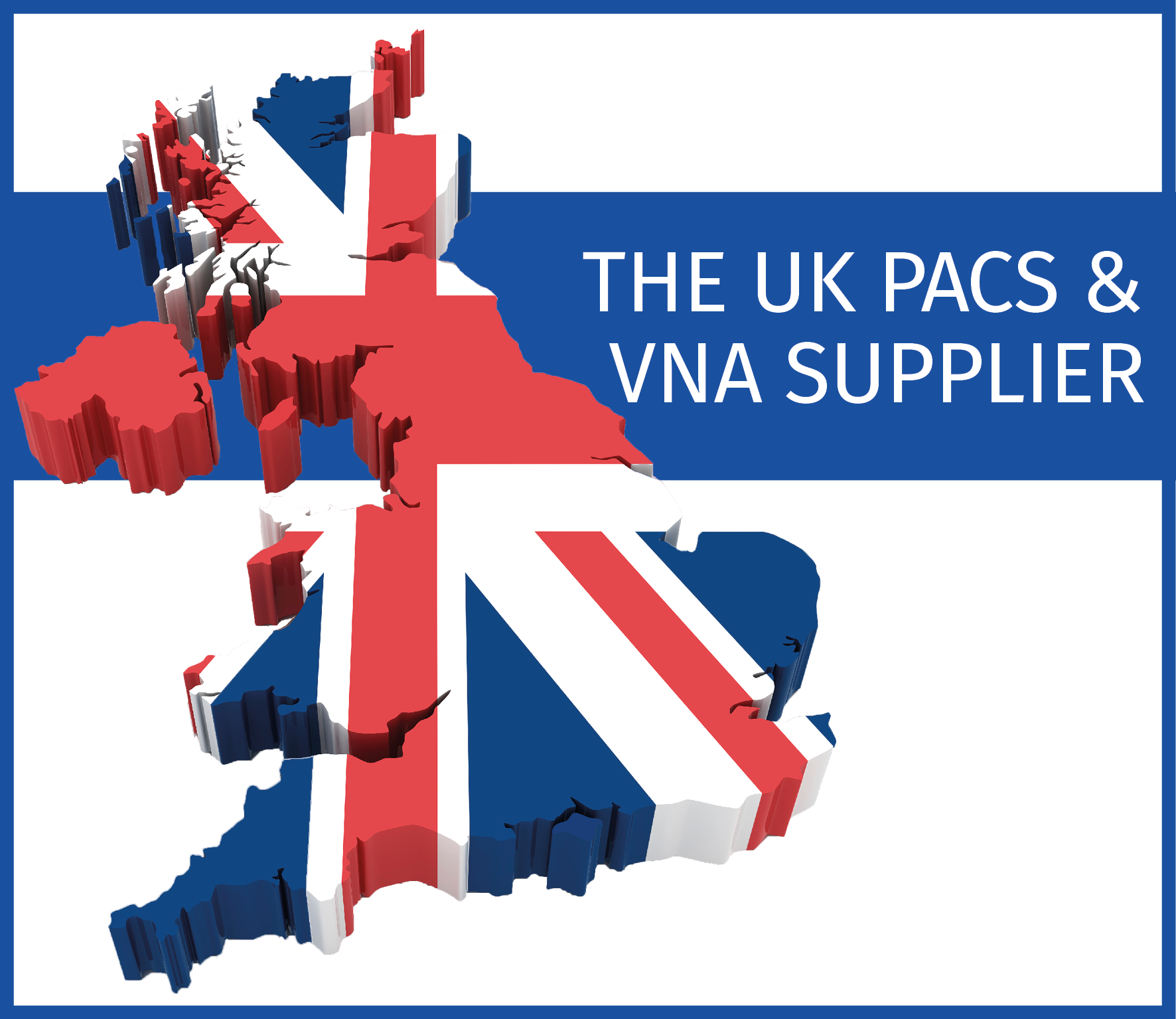 THE UK PACS AND VNA SUPPLIER - INSIGNIA.png