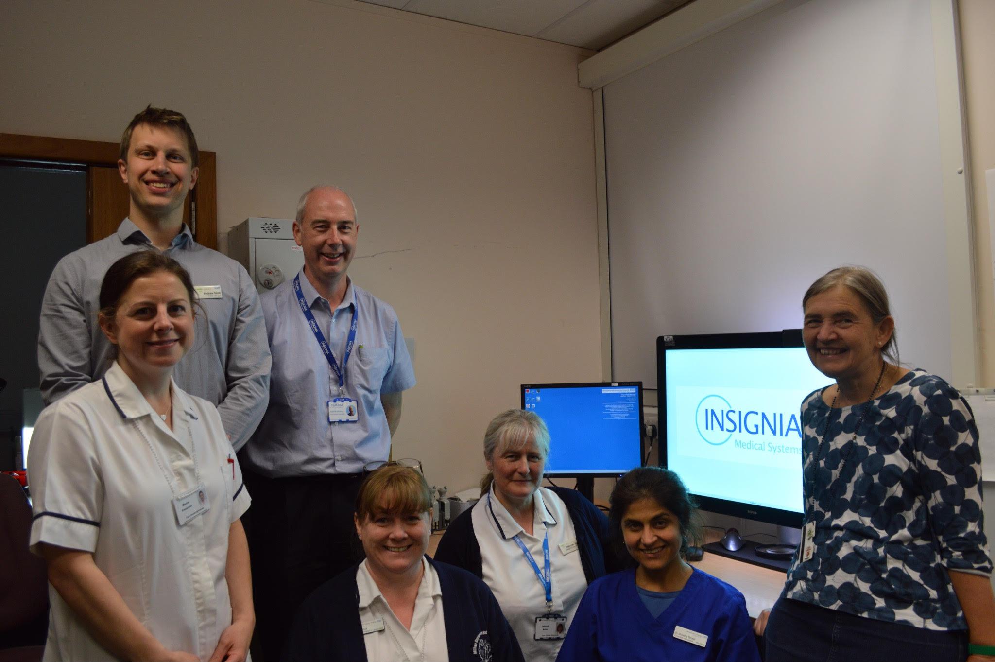Milton Keynes and Insignia Medical Systems.jpg