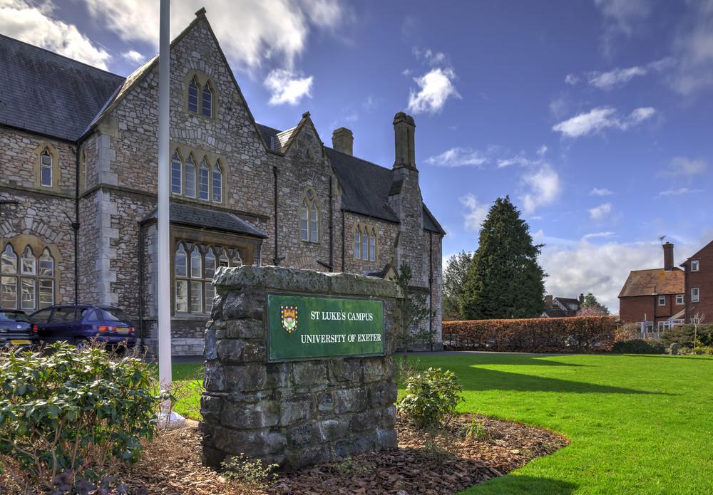 St Lukes University of Exeter .jpg