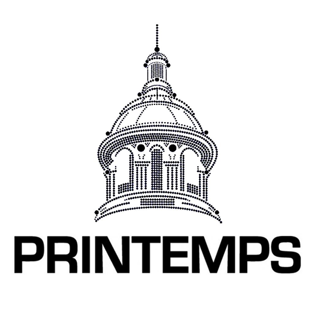 Printemps-logo.png