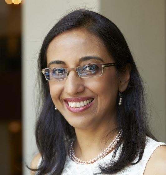 Alya Z. Kayal,  Director of ESG Strategy & Policy