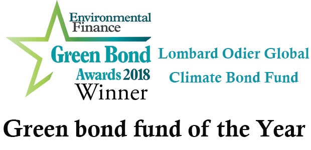 GBAW18-LOGO-green-bond-fund-of-the-year.jpg
