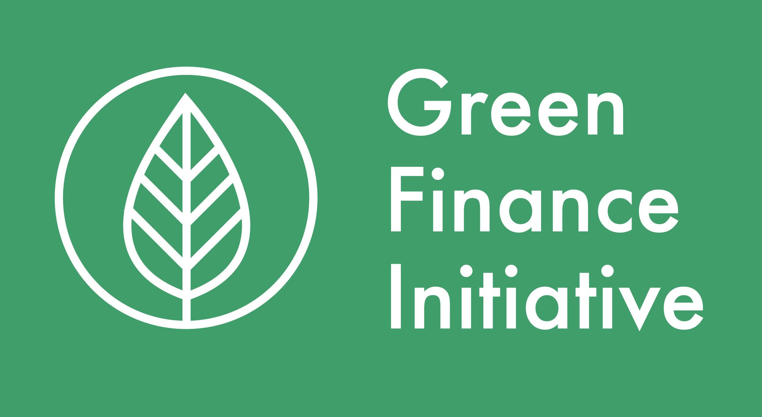 green finance initiative.jpg