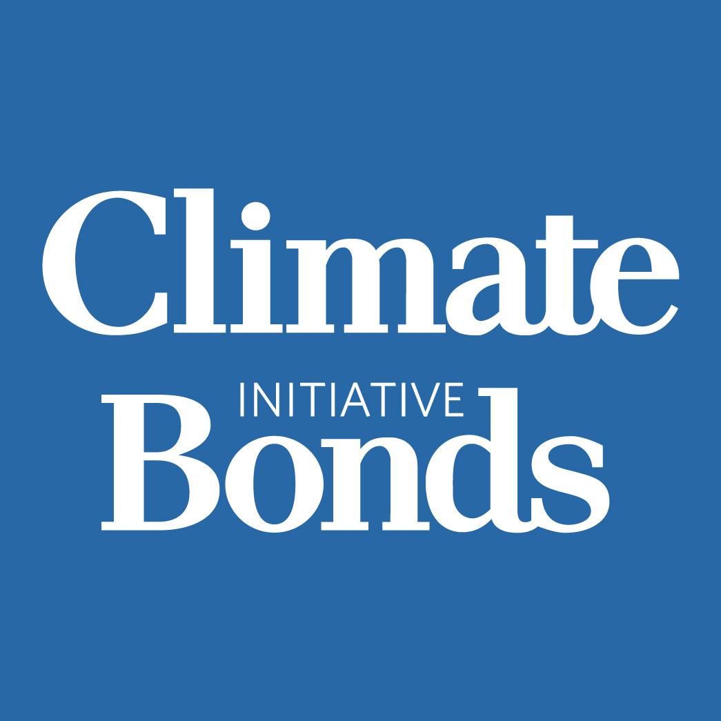 Climate Bonds Initiative.jpg