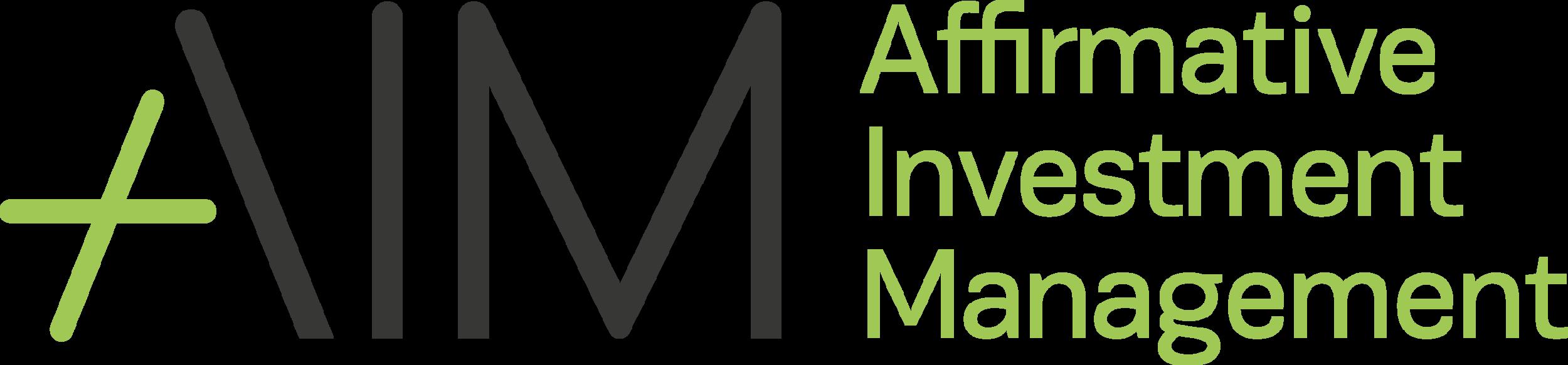 1347_AIM Logo.png