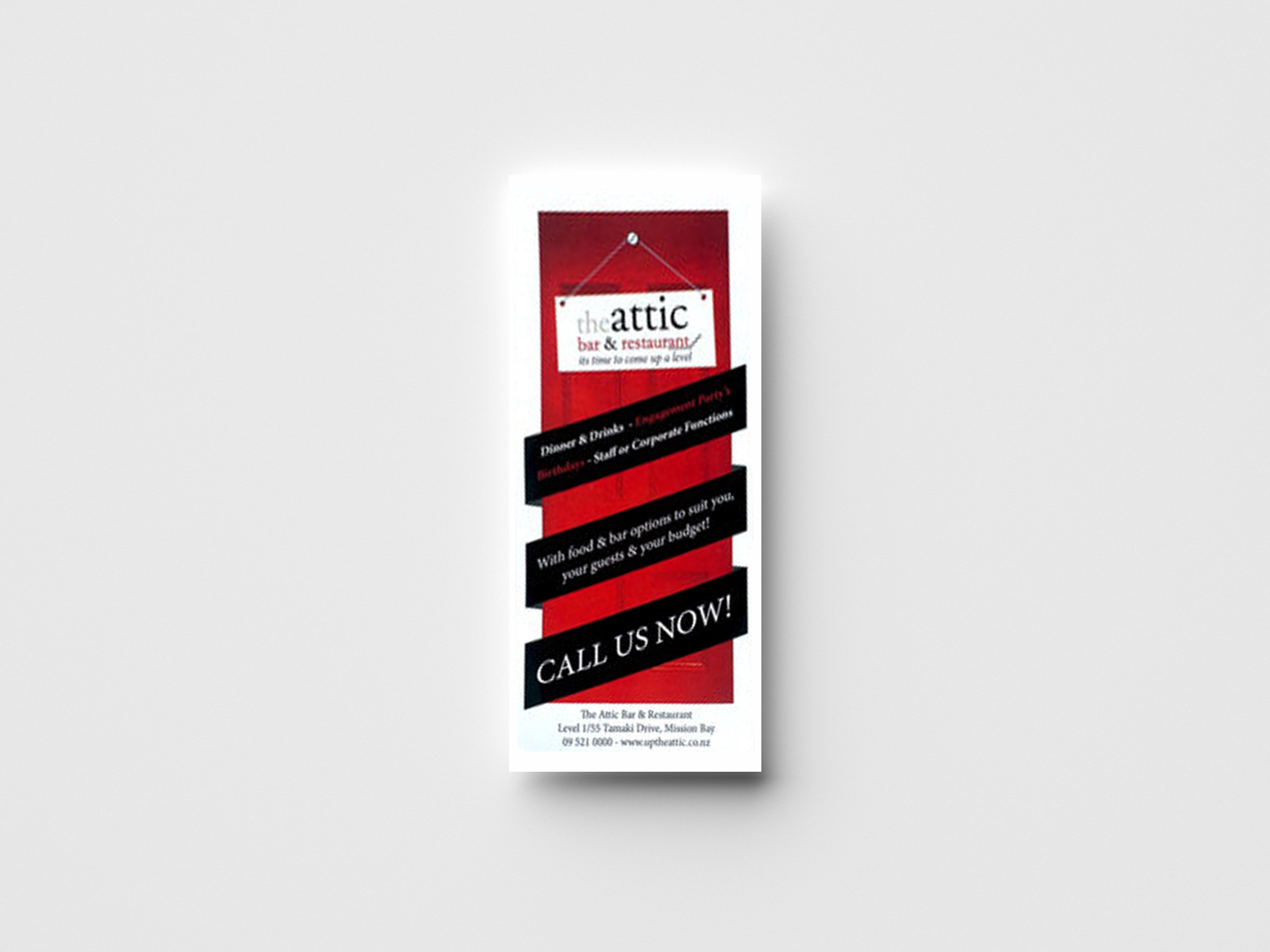 atticmockup.jpg