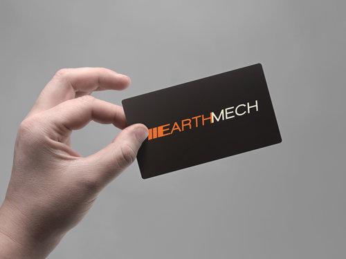 Earthmech+mockup.jpg