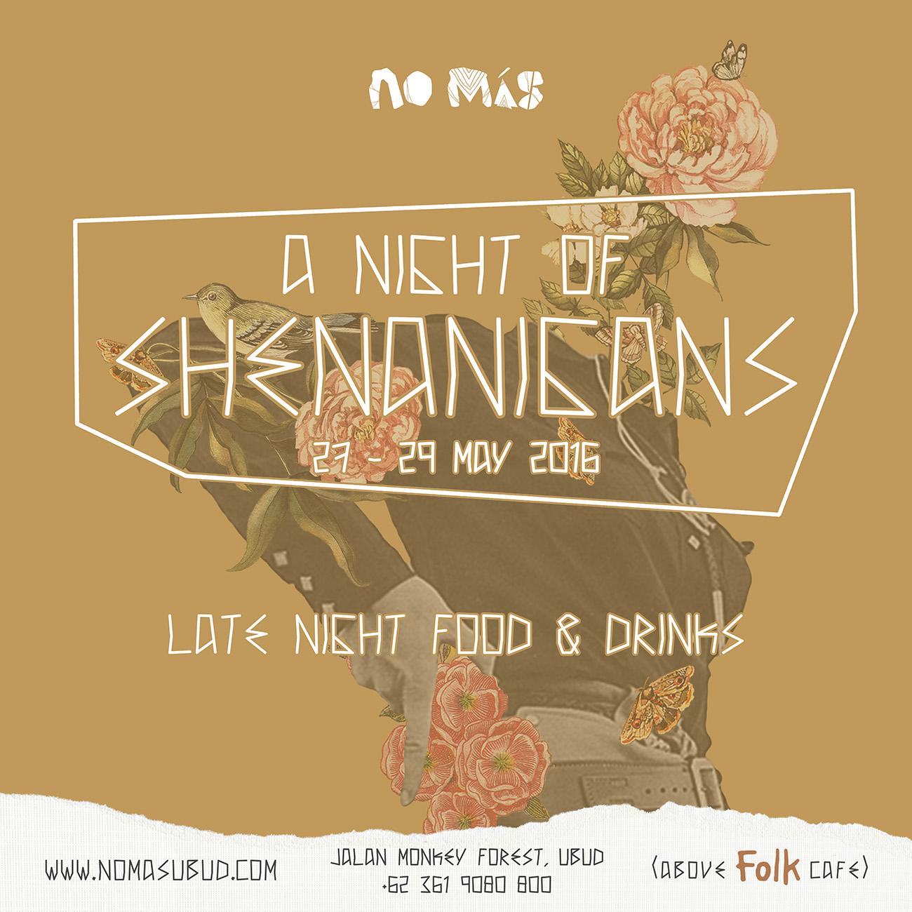 SHENANIGANS_NIGHT.jpg