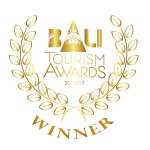 Bali Leading Resort in Ubud