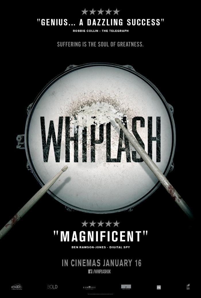 WHIPLASH 9 JUNE.jpg